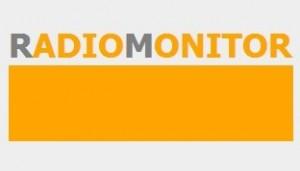 radiomonitor-logo